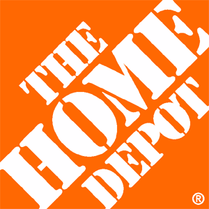 Home Depot Certified Installers